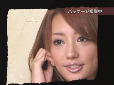 優木ルナ‧FIRST IMPRESSION 39