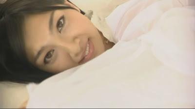 原紗央莉‧OD史上もっとも美しく 純潔な女優― 芸能人 原紗央莉 奇跡のAVデビュー