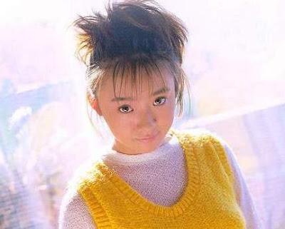 夕樹舞子32歲生日