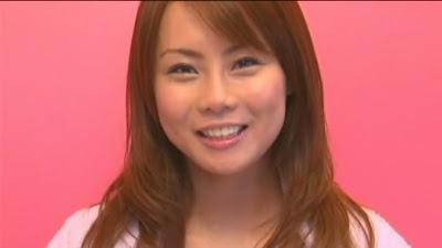 natsuha♥‧大人気ストリッパーAV逆上陸!!