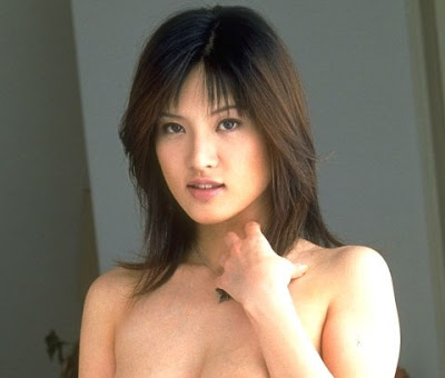 Rina不是Sakamoto Rina!