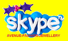 SKYPE: AVENUE-FASHION-JEWELLERY