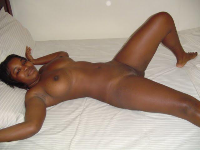 Angolan Porn 76
