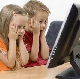kids watching porn satynefreeland: Gloved #glove #leather #gay #fetish #kink #slave