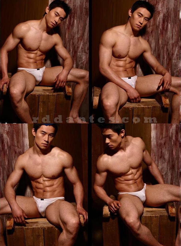 http://4.bp.blogspot.com/_EvuitIgpQh0/TC7fgXfGntI/AAAAAAAAN2w/DJ1MzfX3nIw/s1600/JiHuanBo.jpg