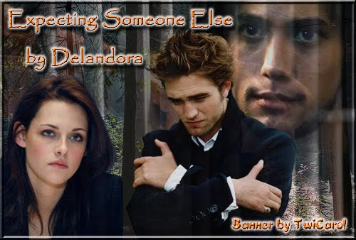 [Expecting+Someone+Else+by+Delandora+Banner.jpg]