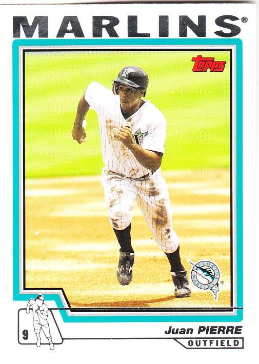 baseball cards back. collecting aseball cards.