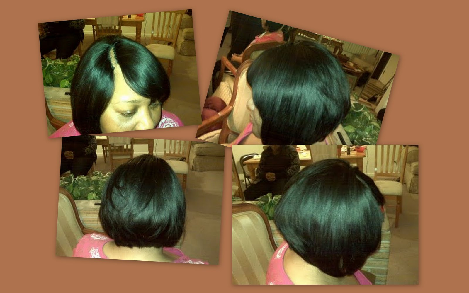 Outre Duby Hair Weave Styles