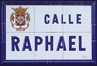 Raphael Calle