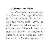 Jornal Boqueirão