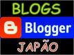Comunidade para divulgação de blogs