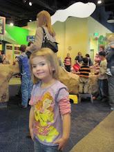 Feb. 2010