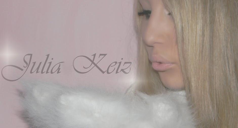 Julia ★ Keiz
