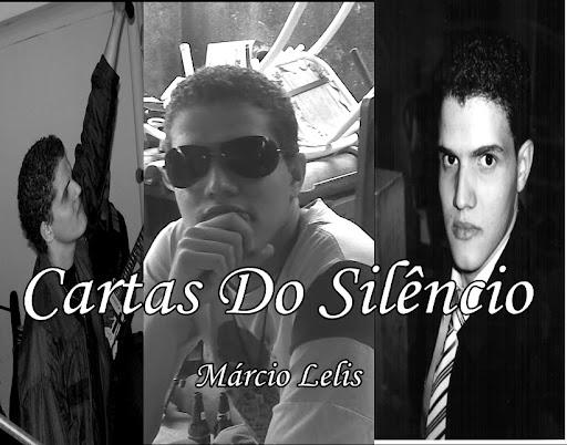 marcio lelis_cartas do silêncio