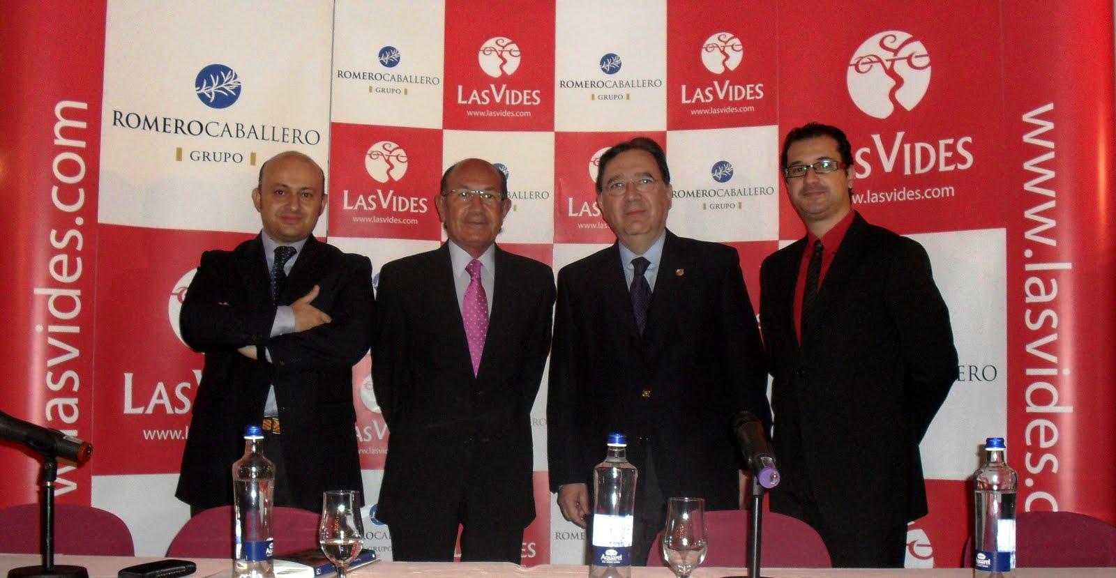 IV carrera corporativa de AMCHAM - :: Ciudad Foto :: Panamá