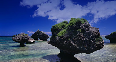 Miyakojima-Japan-relaxation-meditation-holiday-Asia