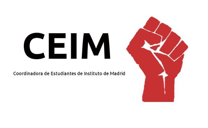 Información CEIM