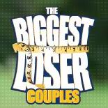 The Biggest Loser Couples