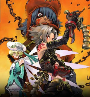 assistir - .Hack//Roots - Episodios - online