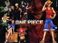 assistir - One Piece Dublado Episódio 02 - online