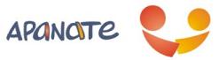 Apanate - Asociación de Padres de niños Autistas de Tenerife