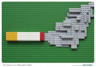 anuncios publicitarios salud