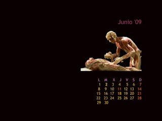 wallpaper junio 2009