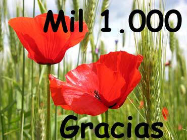 http://4.bp.blogspot.com/_ExE4oMnQaTY/TUbPPzw3epI/AAAAAAAAAE4/q3QHRjLSbR4/s400/mil+gracias.jpg