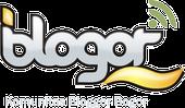 Blogger Bogor