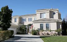 American House Beautiful