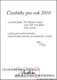 http://littlescrapmoments.blogspot.com/2009/08/ciselniky-pro-rok-2010.html