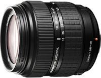 ZUIKO DIGITAL ED 18-180mm F3.5-6.3