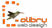 Colibry Web Design