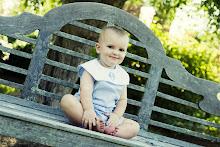 WBB 18 months