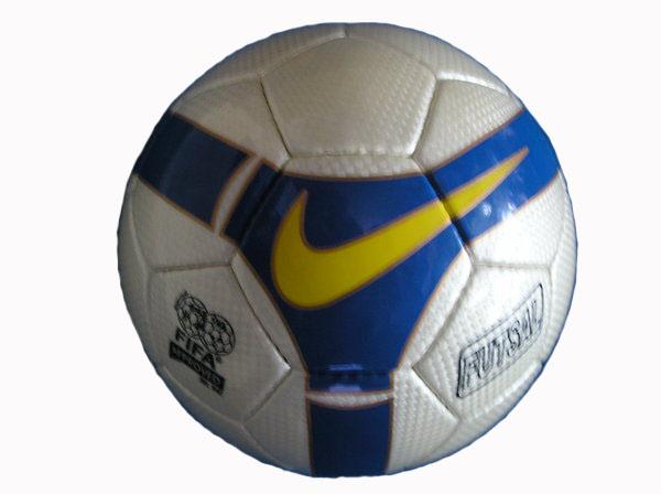 BLUE CORNER SPORT Jual Dan Membuat Kaos Team Futsal