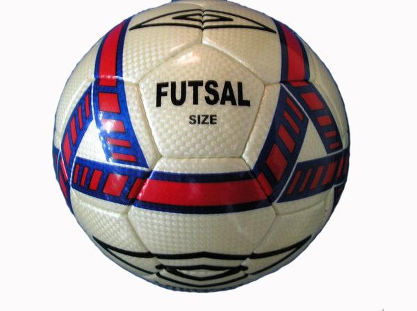 Argentina home jersey - Blue Corner Sport Jual Dan Membuat Kaos Team Futsal