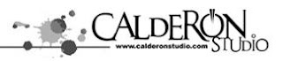 calderon