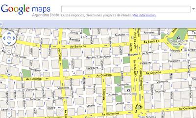 google com ar argentina:
