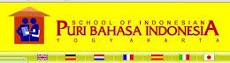 Bahasa Indonesia untuk Penutur Asing