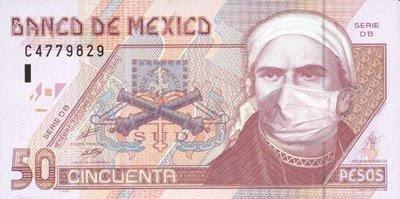 dinheiro-mexico