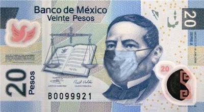 notas-dinheiro-mexico