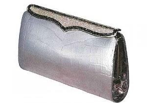 bonitas-bolsas-mulher-caras