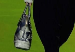 bolsas-mulher-caras