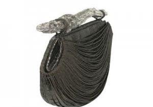 10-bolsas-de-mulher-caras