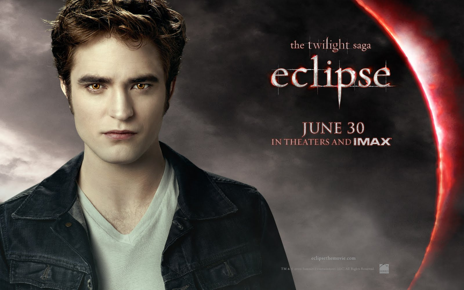 http://4.bp.blogspot.com/_Ey3ixqV9VPc/S-450aWSHOI/AAAAAAAAD44/16ZTcEHIrnA/s1600/Edward.jpg