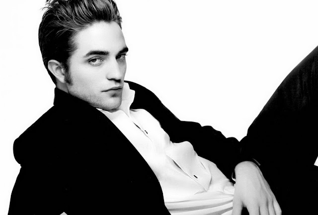 Robert Pattinson, robert pattinson, robert pattinson, robert pattinson biography, biography