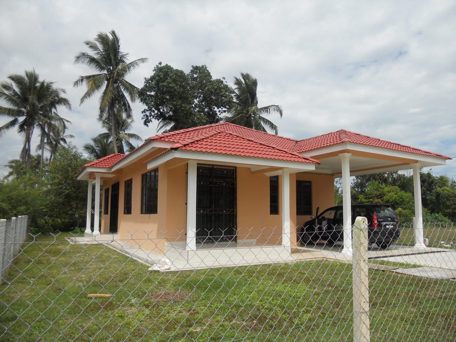 watc   h movies online Awesome 5 of Rumah Baru Untuk Dijual Melaka ~ Apr ...