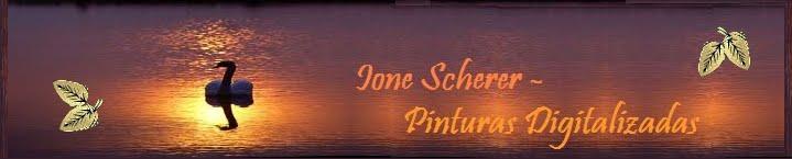 Ione_Scherer