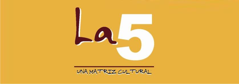 Revista La 5