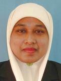 Zamaini Ali-Guru Agama